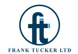 Frank Tucker Ltd
